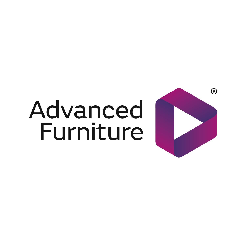 Advanced Furniture