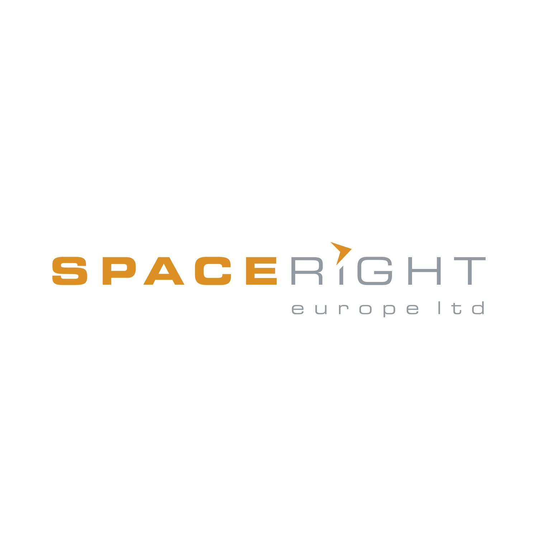 Spaceright